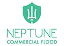 Neptune Commercial Line