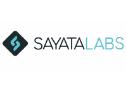 Sayata Labs Logo